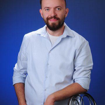 Kamil-Michaluk-4-360x360