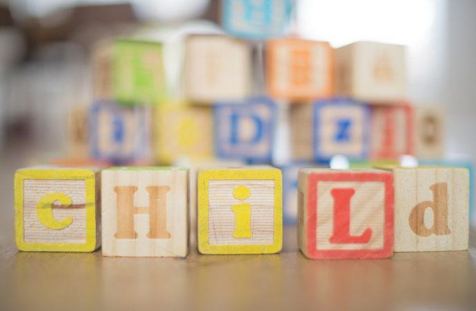 Przedszkole obcojęzyczne. Czy warto zapisać swoje dziecko?