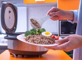 Jak działa szybkowar? Sprawdź, czy warto mieć go w swojej kuchni!