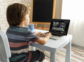 Czy angielski online dla dzieci to dobry pomysł?