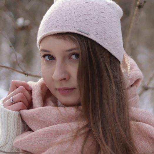 Marta Kozłowska