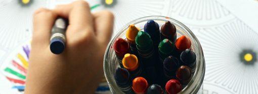 Zajęcia artystyczne – dlaczego warto poświęcić im czas?