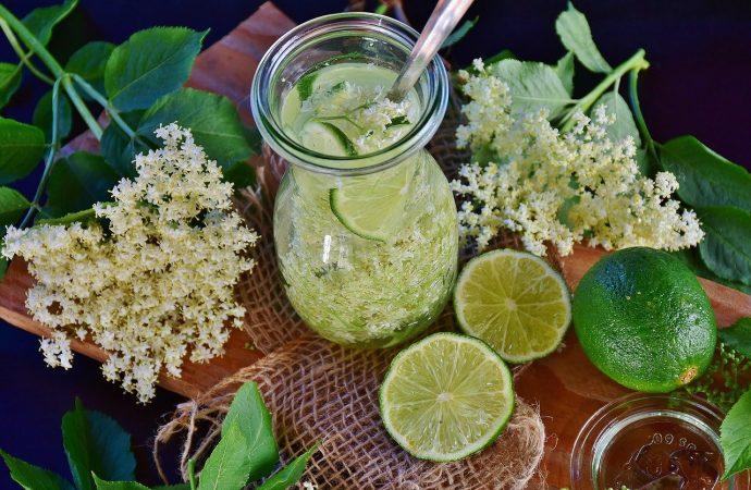 Jak zrobić domowy syrop na odporność?