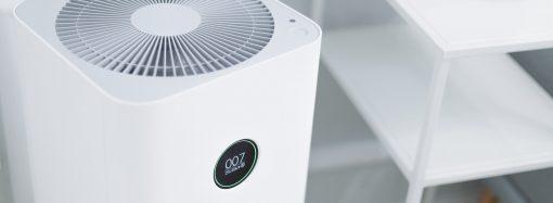 Przenośny klimatyzator — sposób na upały