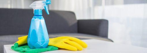 Nowoczesne urządzenia do sprzątania