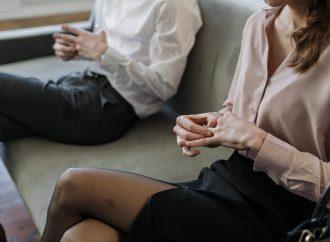 Rozwód bez orzekania o winie. Jak przygotować dzieci?