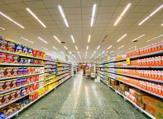 Jak zaplanować zakupy do domu by oszczędzić czas i pieniądze?